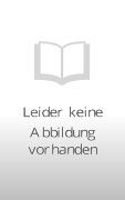Discover the 10 Secrets of Professional Propert...